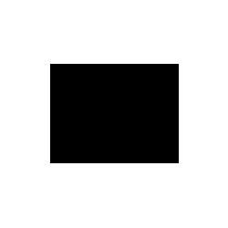 Pexel Group