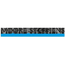 moor stephens